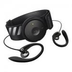 PHILIPS SA5DOT02KNS MP3 PLAYER