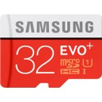 SAMSUNG MB-MC32DA/EU