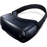 Samsung Gear VR R323 Black EU