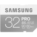 SAMSUNG MB-SG32E/EU