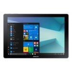 Samsung Galaxy Book 12.0 LTE Tablet (SM-W728NZKAITV) EU