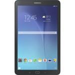 Samsung Galaxy Tab E T561 9.6'' 3G 8GB Black EU