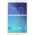 Samsung Galaxy Tab E T561 9.6'' 3G 8GB White EU