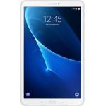 Samsung Galaxy Tab A (2016) T585N 10.1 16GB Cellular LTE White EU