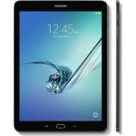 Samsung Galaxy Tab S2 (2016) T819 9.7 32GB Cellular LTE Black EU
