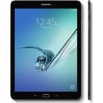 Samsung Galaxy Tab S2 (2016) T819 9.7 32GB Cellular LTE Black EU