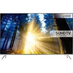 SAMSUNG UE49KS7002 LED TV