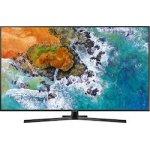 "Samsung UE50NU7472 50"" Τηλεόραση Smart 4K TV"