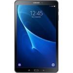 Samsung Galaxy Tab A (2016) T585N 10.1 16GB Cellular LTE Black EU