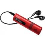 Sony NWZ-B183F RED