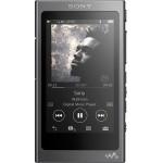 Sony NW-A35 black