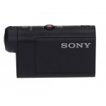 SONY HDR-AS 50 BLACK VIDEO CAMERA
