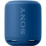 Sony SRS-XB10 BLUE