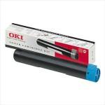 Oki Okipage 4w Toner Ctg Black (09002390)