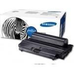 Samsung 2082S Toner Black (MLT-D2082S/ELS)