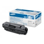 Samsung 307 Toner Ctg Black (MLT-D307L/ELS)