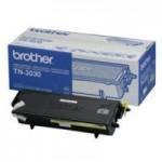 BROTHER HL-5130 TONER BLACK