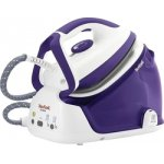 Tefal Actis GV6350 ΣΥΣΤΗΜΑ ΣΙΔΕΡΩΜΑΤΟΣ