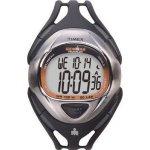 Timex Ironman Sleek 50-Lap Full-Size T5H391