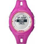 Timex Ironman Run x20 GPS TW5K87400