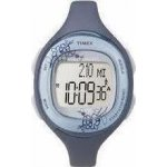 Timex SPORTS IRONMAN Health Touch Contact Heart Monitor T5K484