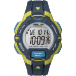 Timex Ironman 30-Lap Rugged Full size T5K814