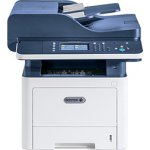 Xerox Workcentre 3345V/DNI