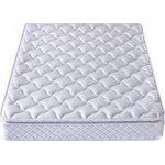 ΣΤΡΩΜΑ Bonnell Spring RollPack Με Ανώστρωμα Foam Ε2056,3