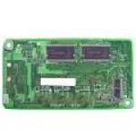 Panasonic  KX-TDA0105CE