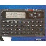 SEIKO   DF-1800 + PC-LINK