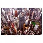 ΠΙΝΑΚΑΣ ΚΑΜΒΑΣ HM7077 NEW YORK CITY 90X60X2.5